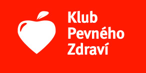 Klub Pevného Zdraví